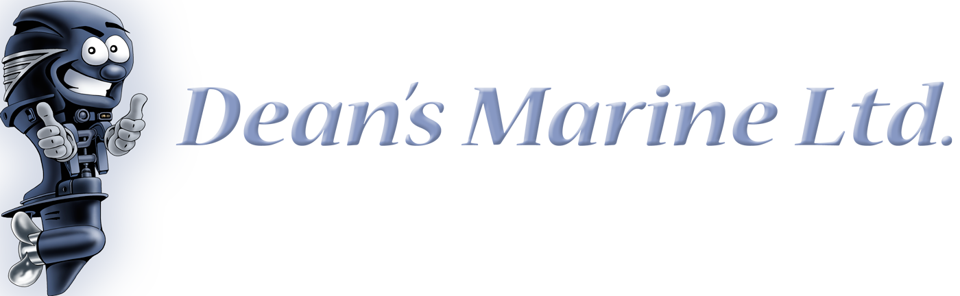 Meet the Experienced Team at Deans Marine Ltd | Located in Duncan, BC