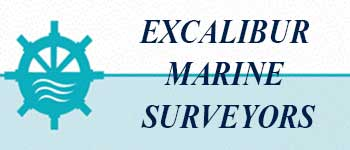 Marine Surveyors Cowichan Valley
